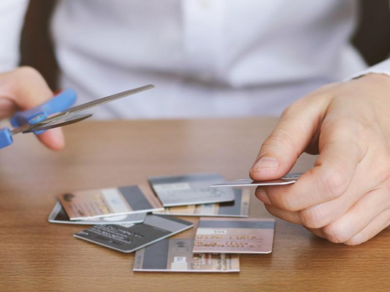 Как взять кредит после банкротства физического лица?