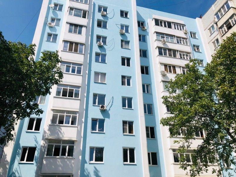 Правила поведение жильцов в квартирах больших домов