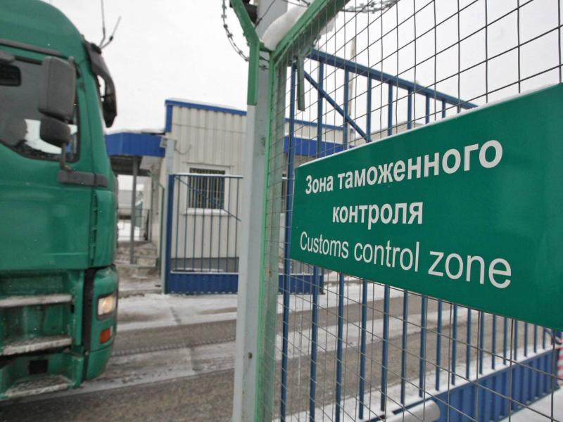 Каковы правила ввоза животных на территорию России?