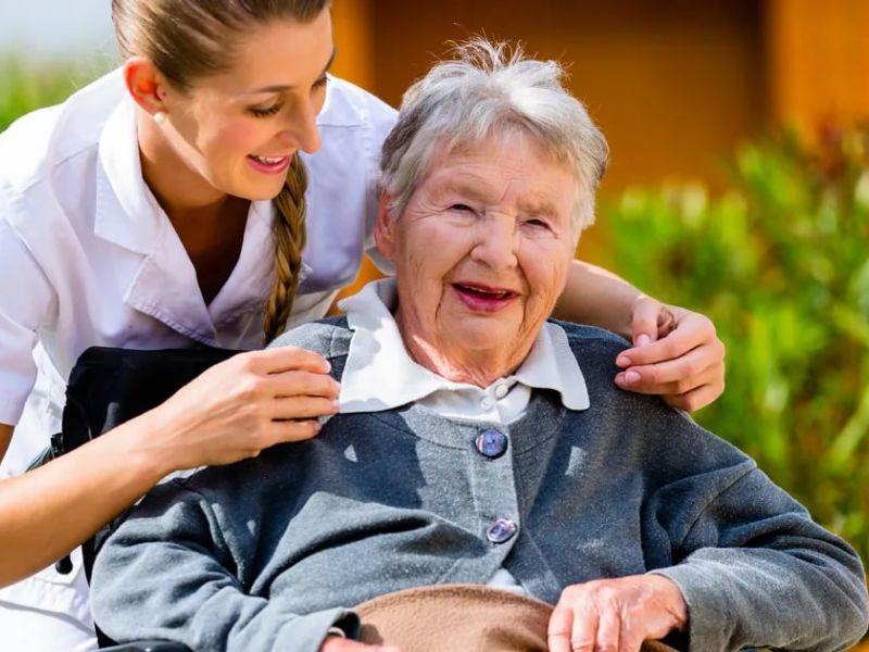 Будет ли увеличено пособие по уходу за престарелыми гражданами в 2020 году?
