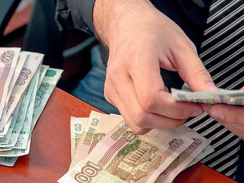 Как можно уменьшить зарплату работнику при уменьшении объема?