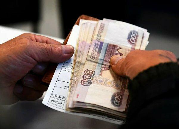 Пенсионерам вводят «губернаторские» выплаты