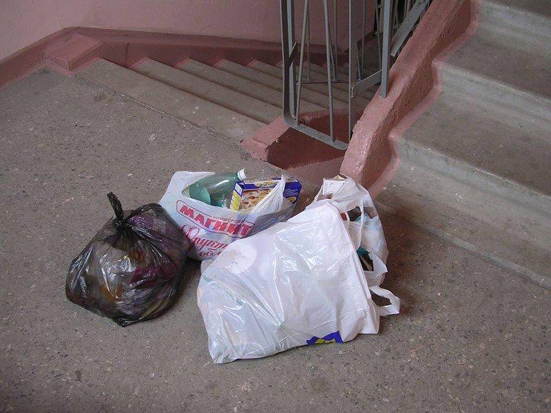 Применим ли судебный приказ к тем должникам, которые не платили за мусор?