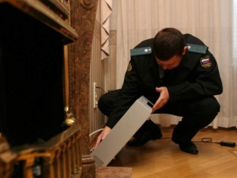 Как должнику можно сохранить имущество от конфискации?