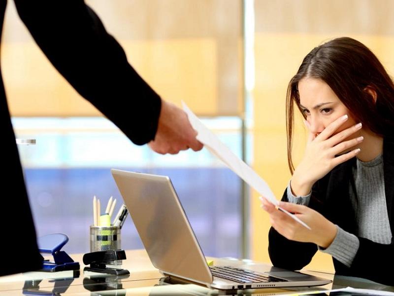 Имеет ли право собственник требовать от работника вступления в профсоюз?