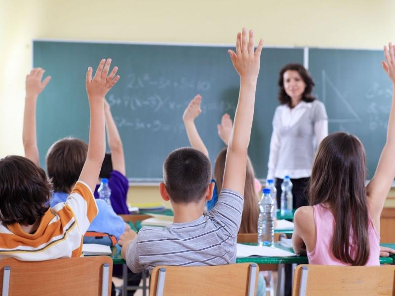 Среднее образование могут сделать платным?