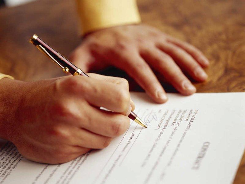 Какие есть особенности у временного трудового договора?