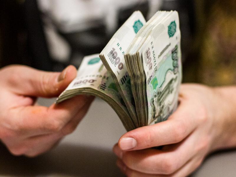 Как востребовать долг с друга, если нет расписки?