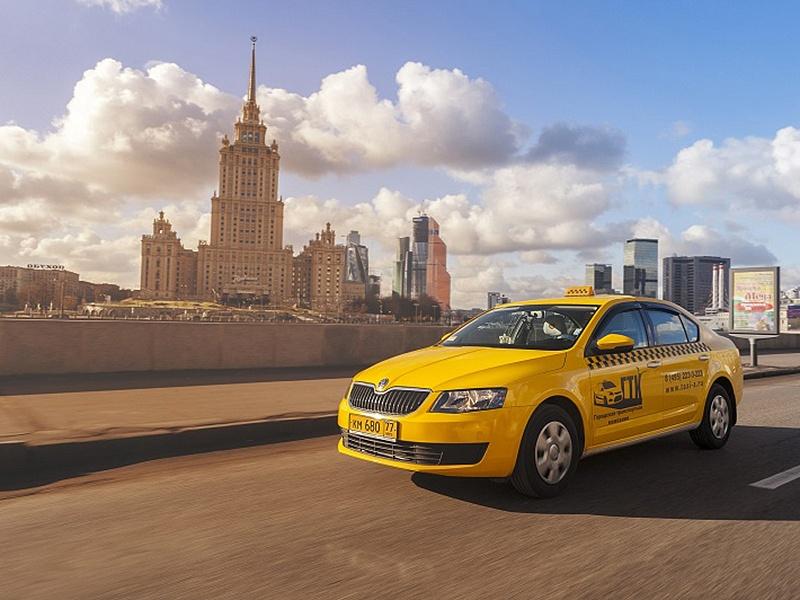 Закон о такси в 2020 году : основные положения всех документов
