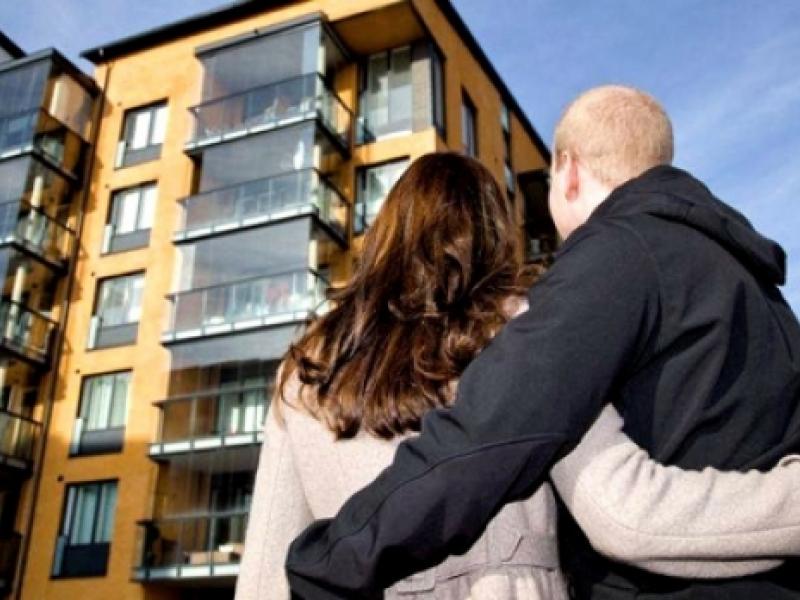 Как правильно взять ипотеку на приобретение квартиры?