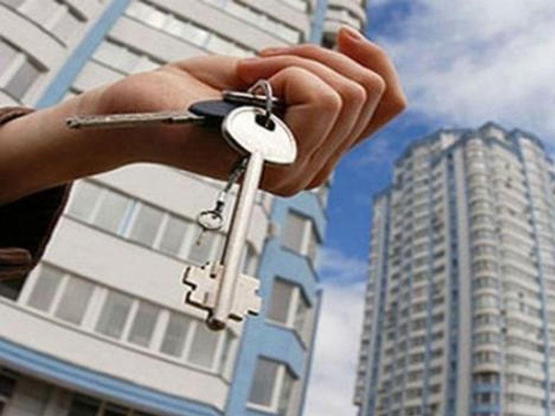 Как купить квартиру на вторичном рынке без помощи юриста?