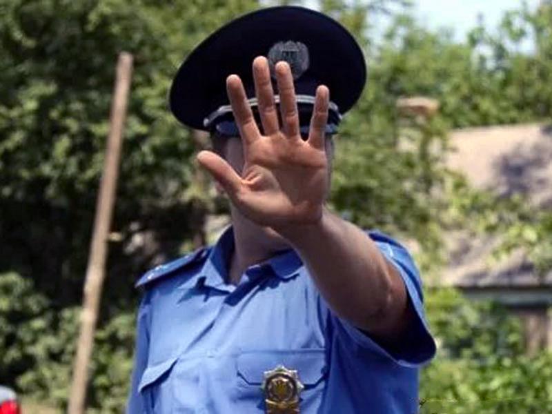 На что ссылаться, если сотрудник полиции требует выключить камеру?