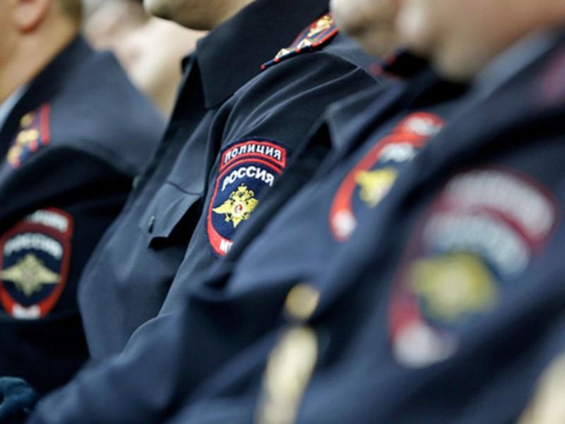 Пособие по безработице будут назначать через МВД