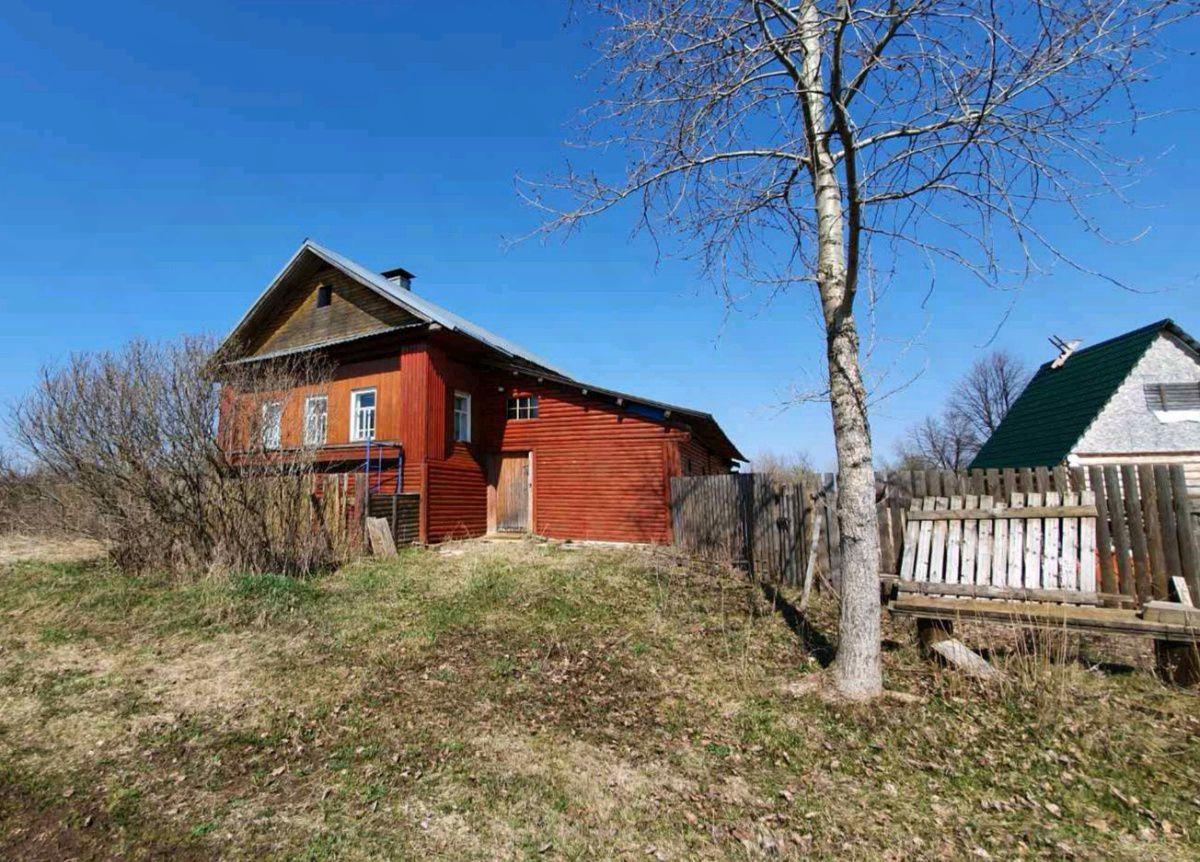 Можно ли купить земельный участок с домиком без документов?