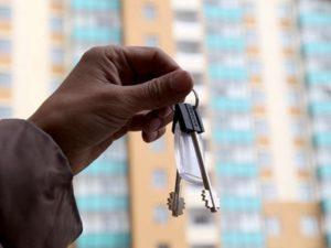 Как обеспечить защиту личной недвижимости от случаев мошенничества?
