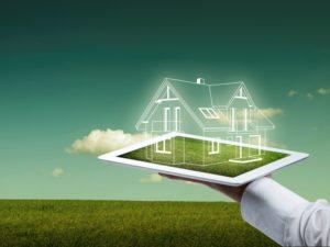 Как минимизировать риски при покупке земельного участка?