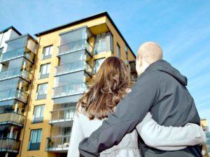 Покупка квартиры в ипотеку. Что нужно знать?