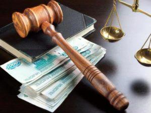Почему важно личное присутствие заемщика на суде при взыскании долга кредитором?