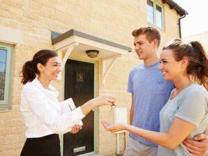 Кто имеет пожизненное право пользование жилым помещением?