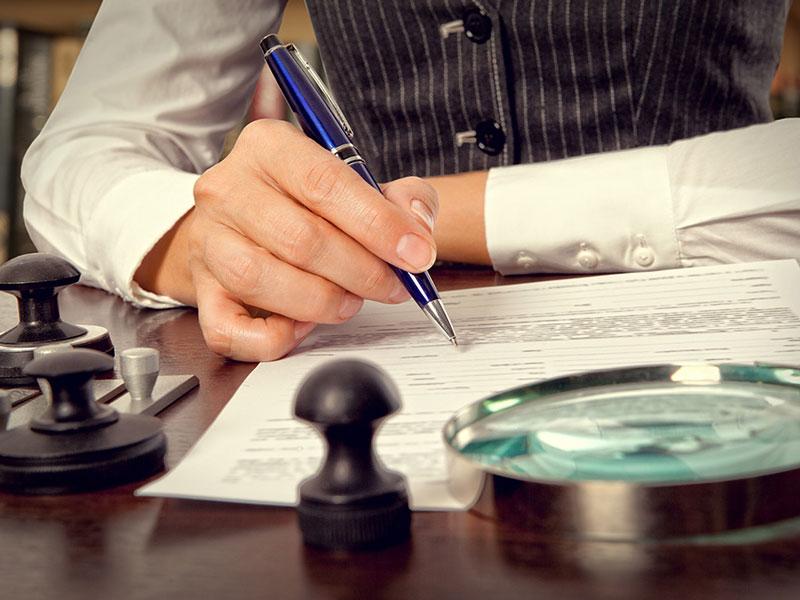 Юридические последствия оформления дарения квартиры под видом купли-продажи