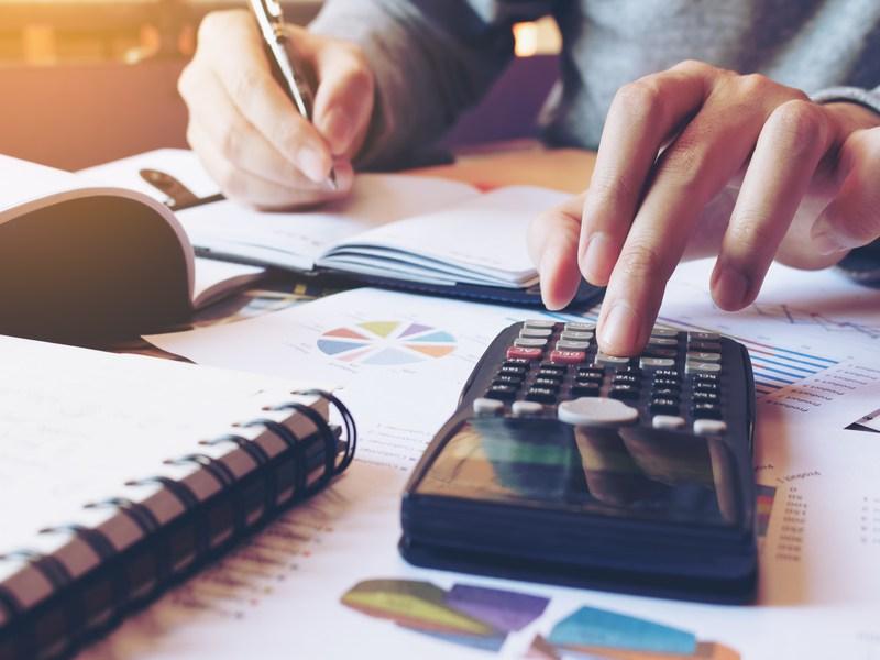 Что зависит в банкротстве физлица от финансового управляющего?