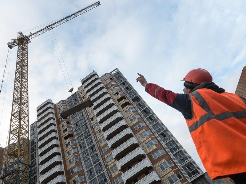 Как проверить застройщика перед покупкой жилья?