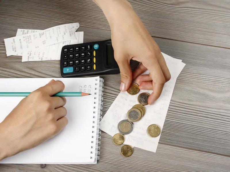 Что делать, если вы не согласны с расчетом долга по кредиту?