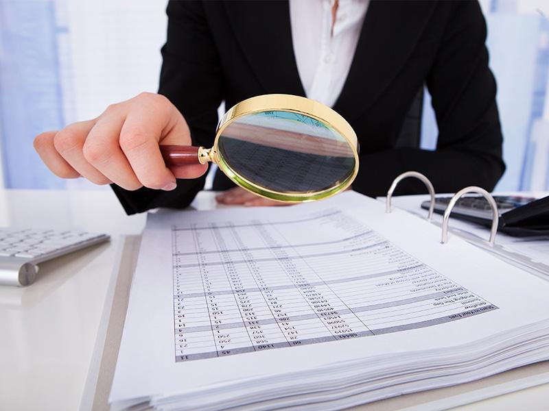 Какой бизнес могут забрать за долги?