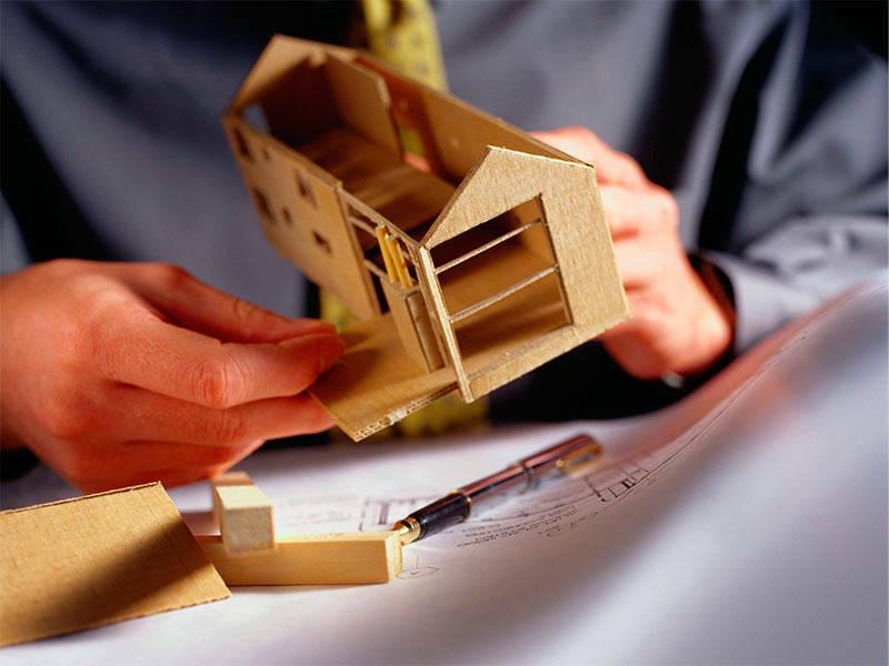 Как выделить долю в квартире в общедолевой собственности?