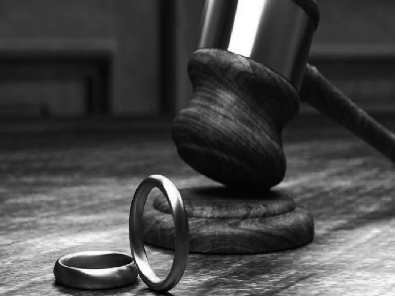 Расторжение брака: На чью сторону встанет суд?