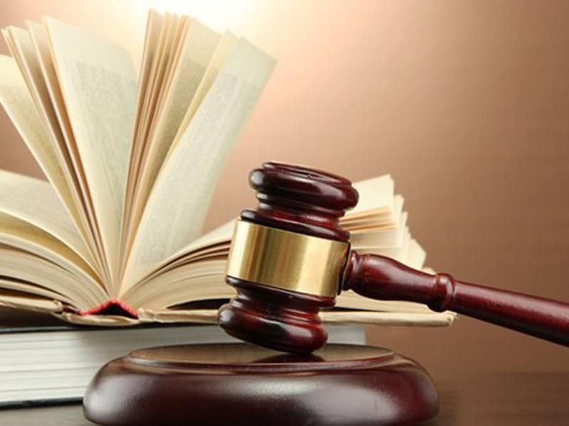 Сколько раз банк может подавать в суд на должника?