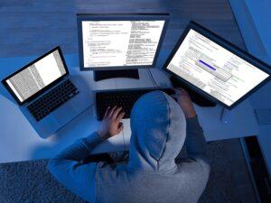 Как защитить свои персональные данные в сети?