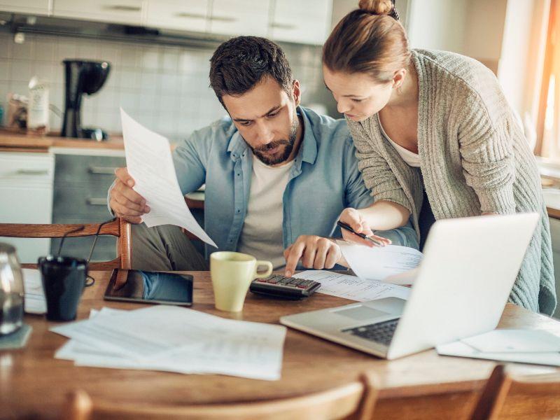 Как выгодно рефинансировать ипотеку?