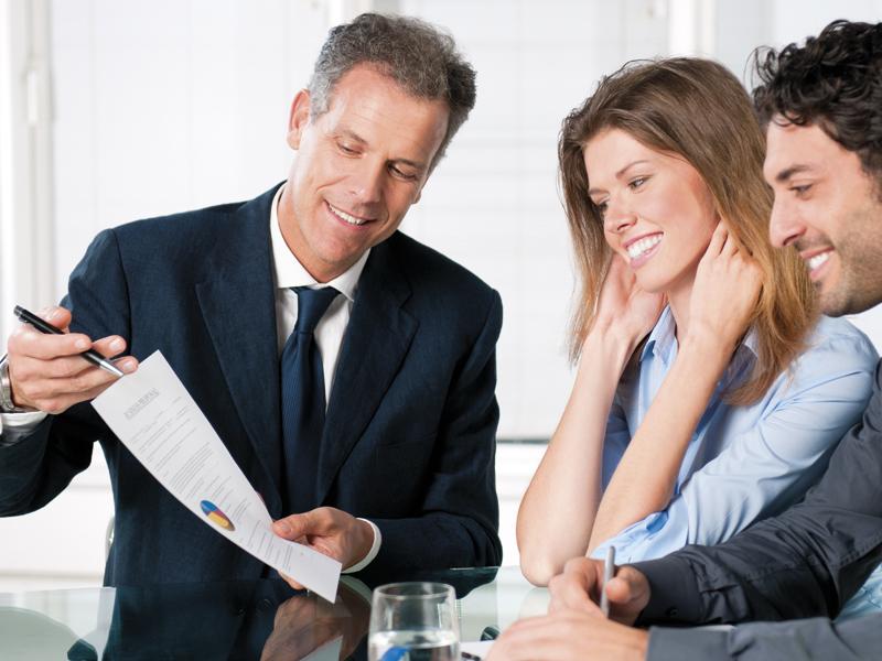 Какие услуги лучше не оформлять в кредит?