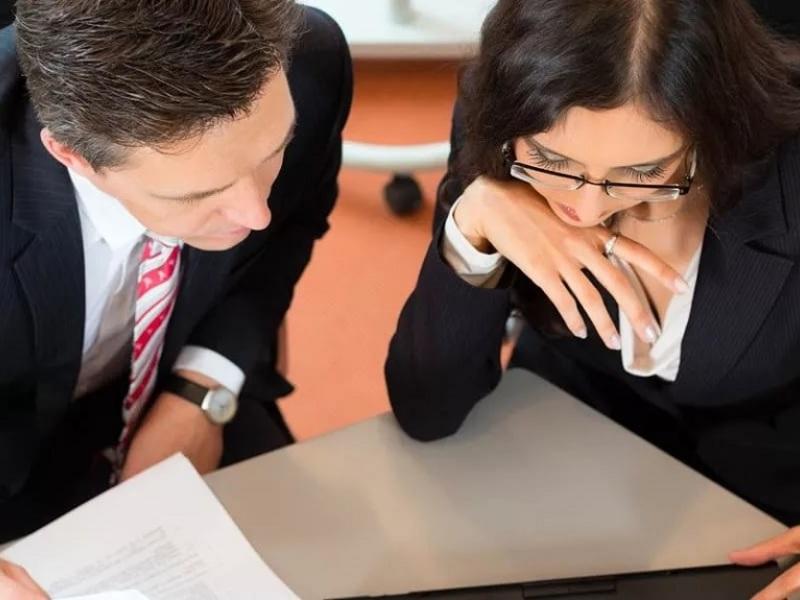 Как восстановить кредитную историю после банкротства физлица?