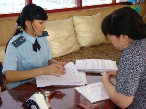 Могут ли кредиторы арестовать счёт без приставов?