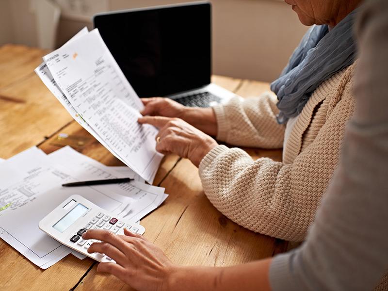 Облагается ли наследство налогом при продаже?