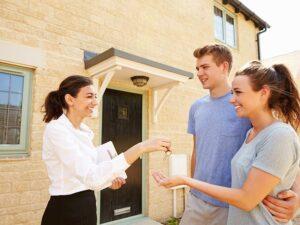 Как проверить квартиру перед покупкой в ипотеку?