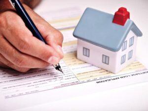 Какие проблемы могут возникнуть при приватизации жилья?