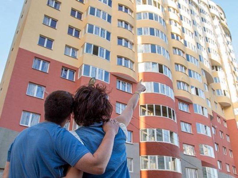 Что делать если отказали в улучшении жилищных условий?