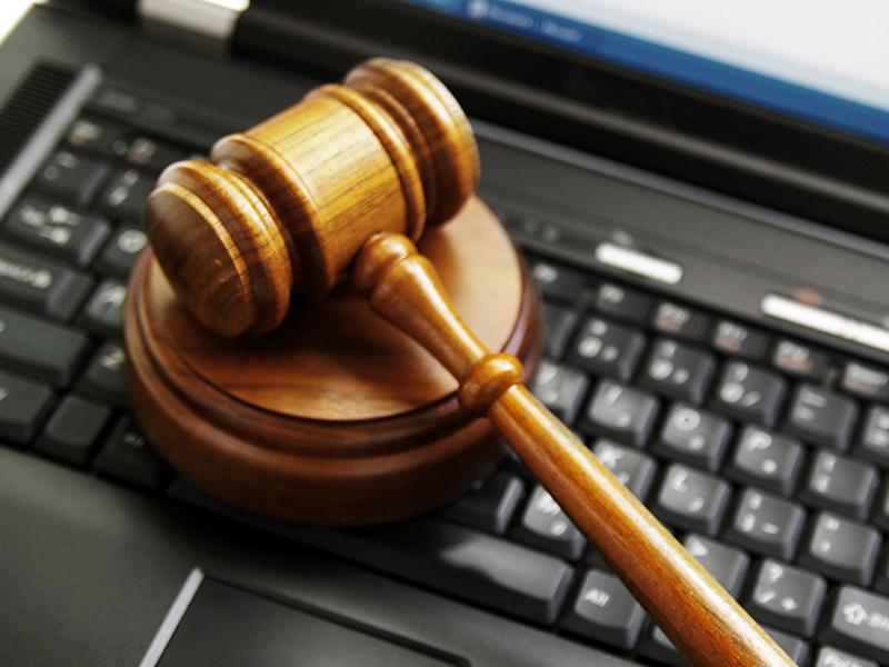 Юридическая консультация онлайн поможет решить вашу проблему