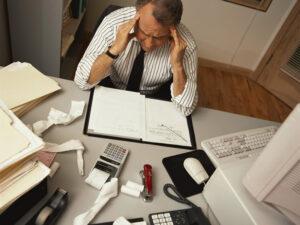 Как провести процедуру банкротства удаленно?