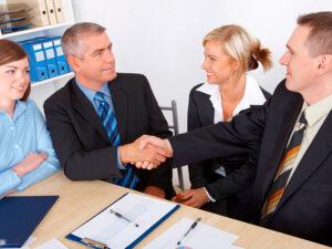 Как выйти из состава учредителей ООО ?