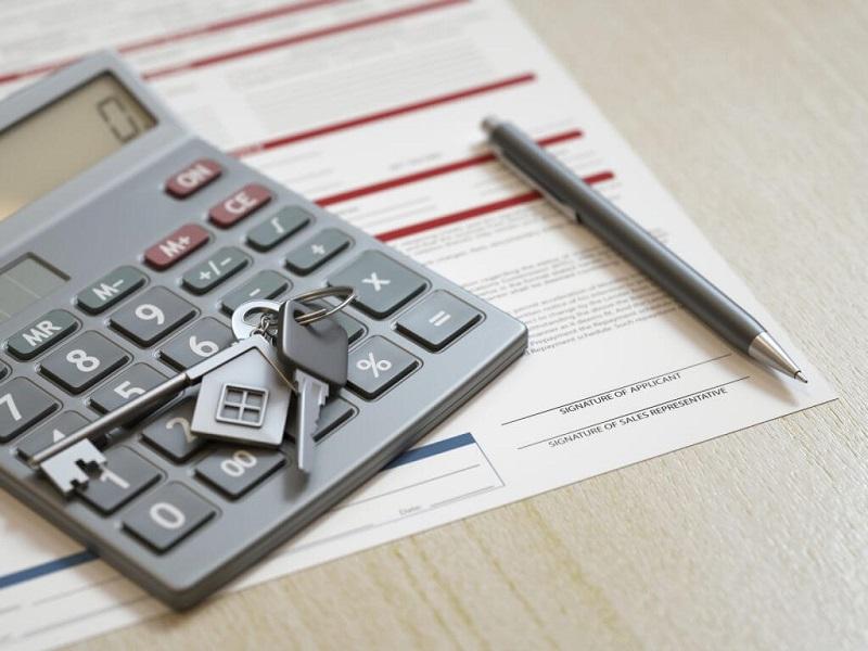 Что будет с ипотечной квартирой при банкротстве физического лица?