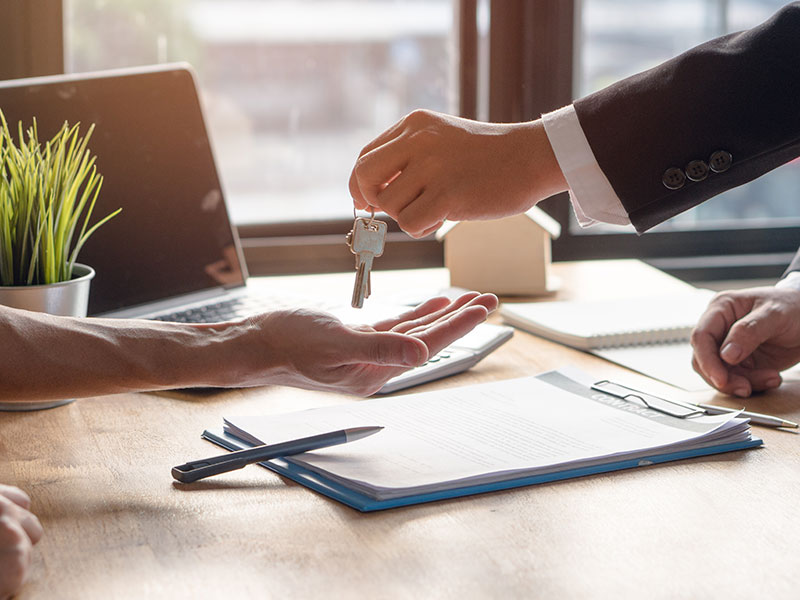 Как восстановить срок давности по недействительным сделкам с недвижимостью?